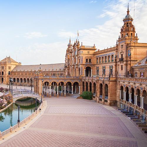 pullman-asociados-farmacia-Sevilla
