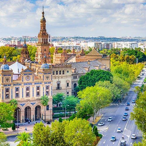 pyp-asociados-farmacia-Sevilla-2