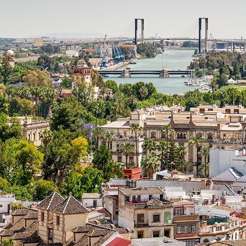 pyp-asociados-farmacia-Sevilla
