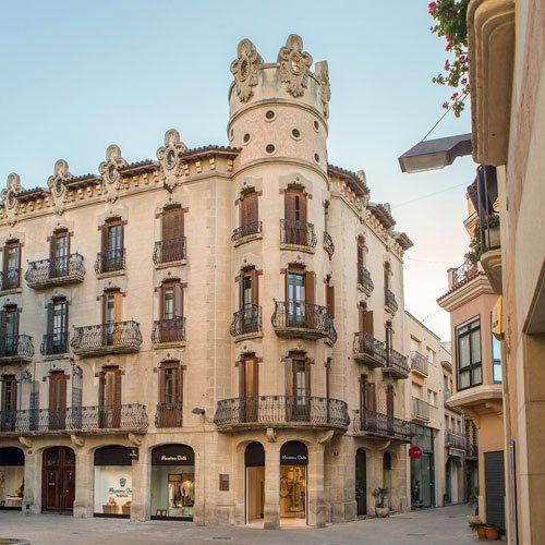 pyp-asociados-farmacia-Barcelona-venta