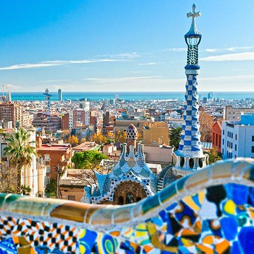pyp-asociados-farmacia-Barcelona