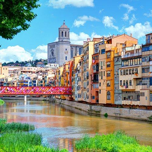 pyp-asociados-farmacia-Girona