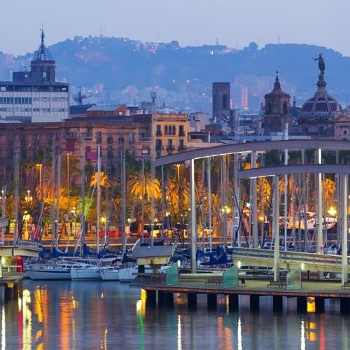 pyp-asociados-venta-farmacia-Barcelona