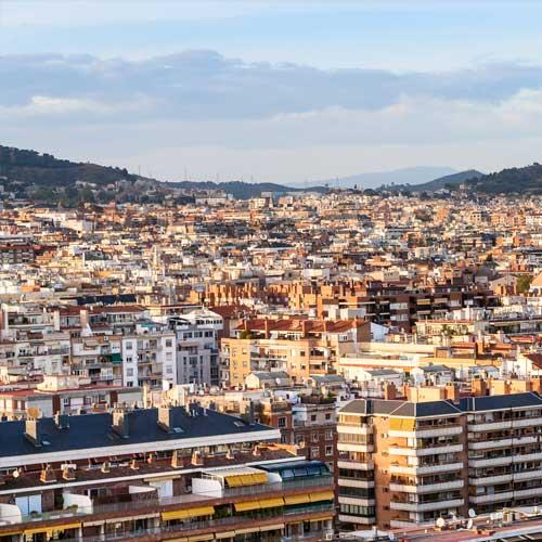 farmacia-venta-valles-barcelona