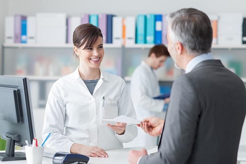 proceso-compra-farmacia-pullman-puig