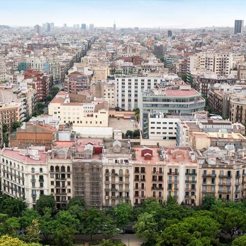 farmacia-venta-barcelona-ciudad