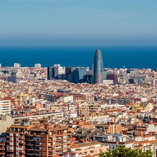 farmacia-venta-barcelona-ciudad-centro