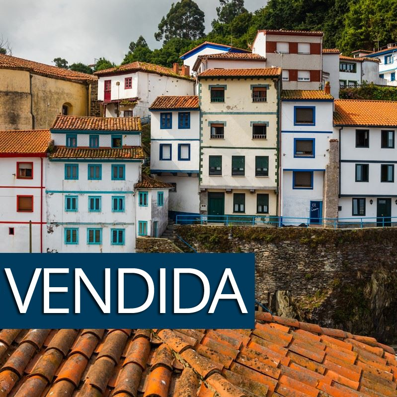 FARMACIA-VENDIDA